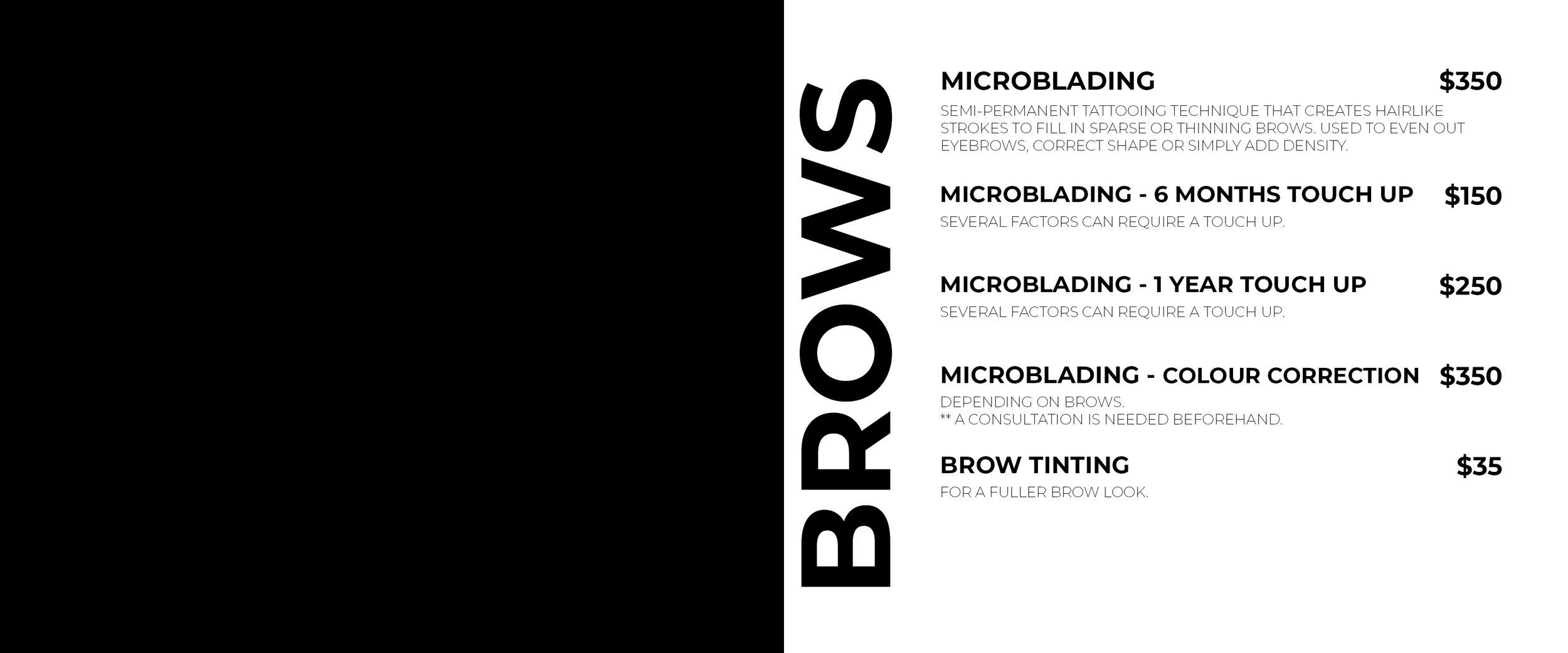 pricing_brows_en.jpg