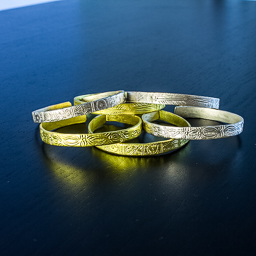 bracelets (1 of 1).jpg