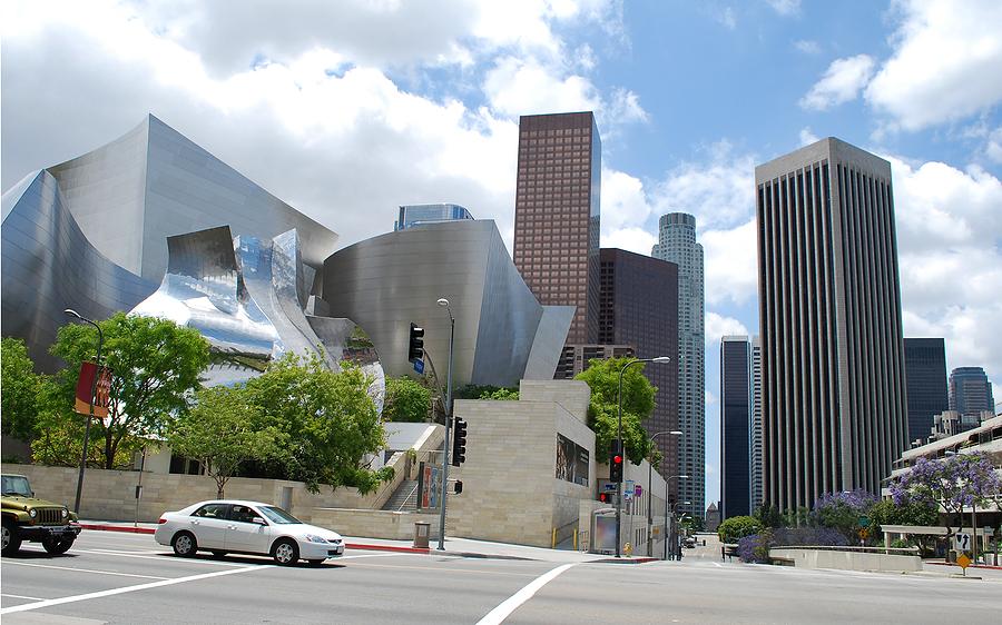 bigstock-Modern-Architecture-Of-Los-Ang-3554316.jpg