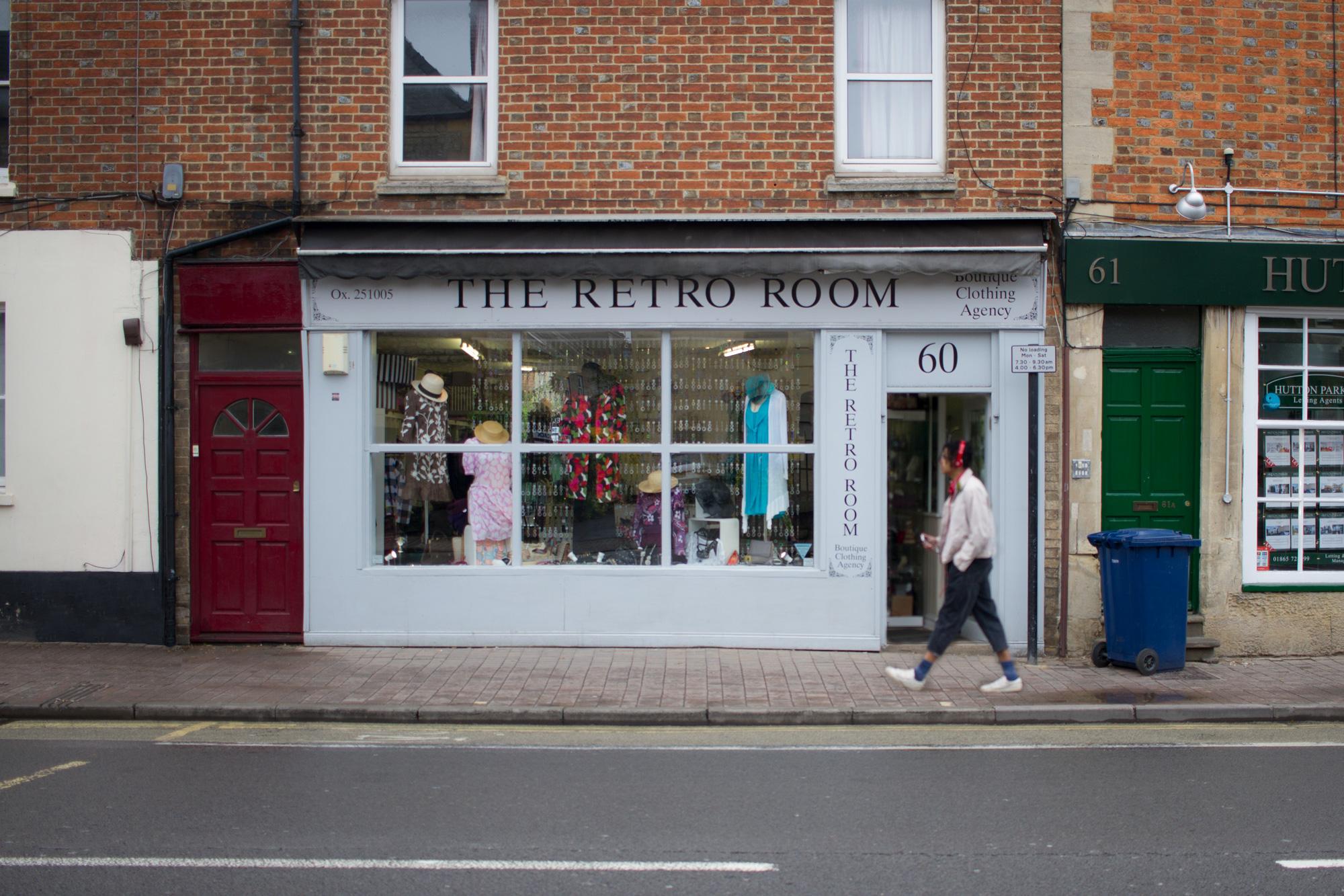 Shop-front-2.jpg