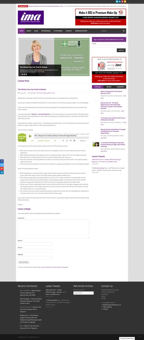 screencapture-web-archive-org-web-20190125012936-http-www-imogenmatthews-co-uk-2019-06-24-13_31_38.png