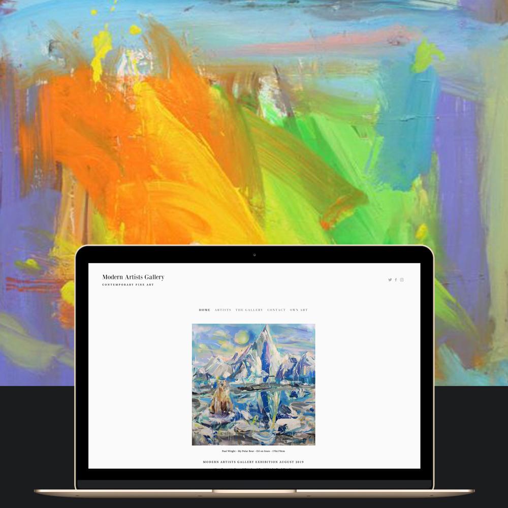 modern-artists-gallery-mockup.jpg
