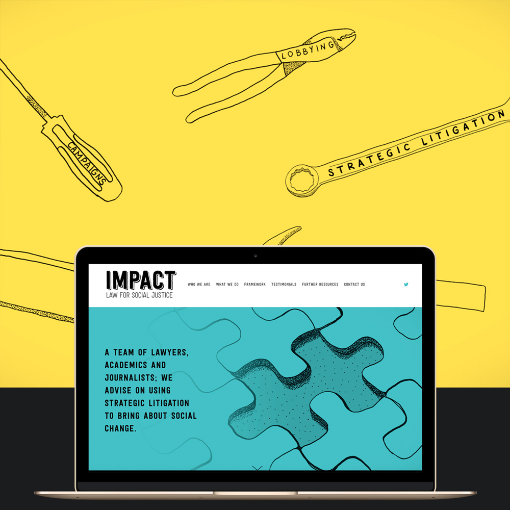 impact-mockup.jpg