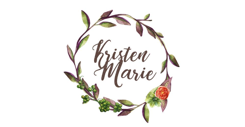 KRISTEN MARIE logo 2.jpg