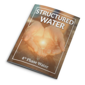 Structured_Water_COVER_THUMBNAIL.png