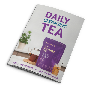 Tea_Guide cover thumbnail.png