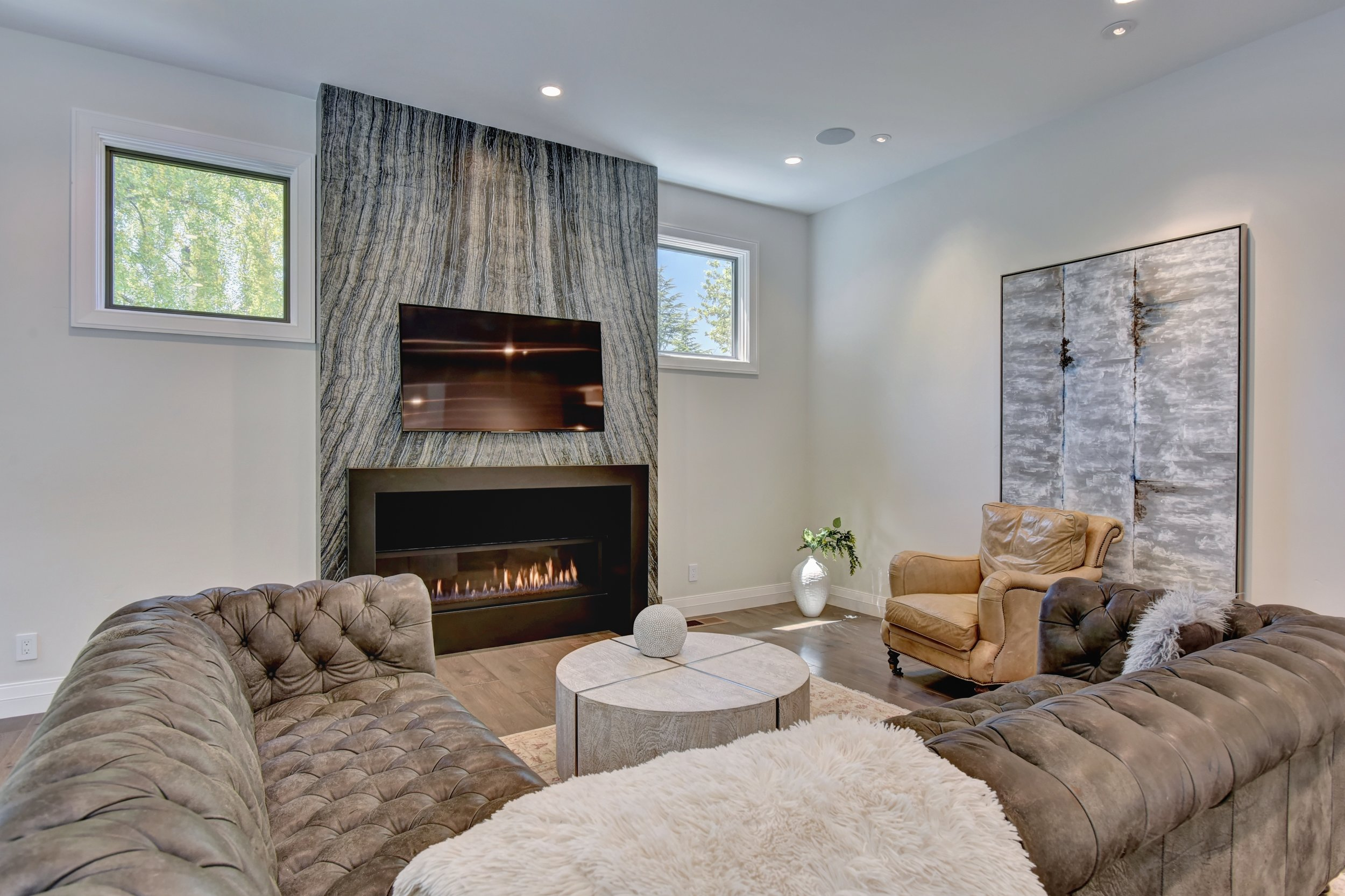 10_fireplace at angle.jpg