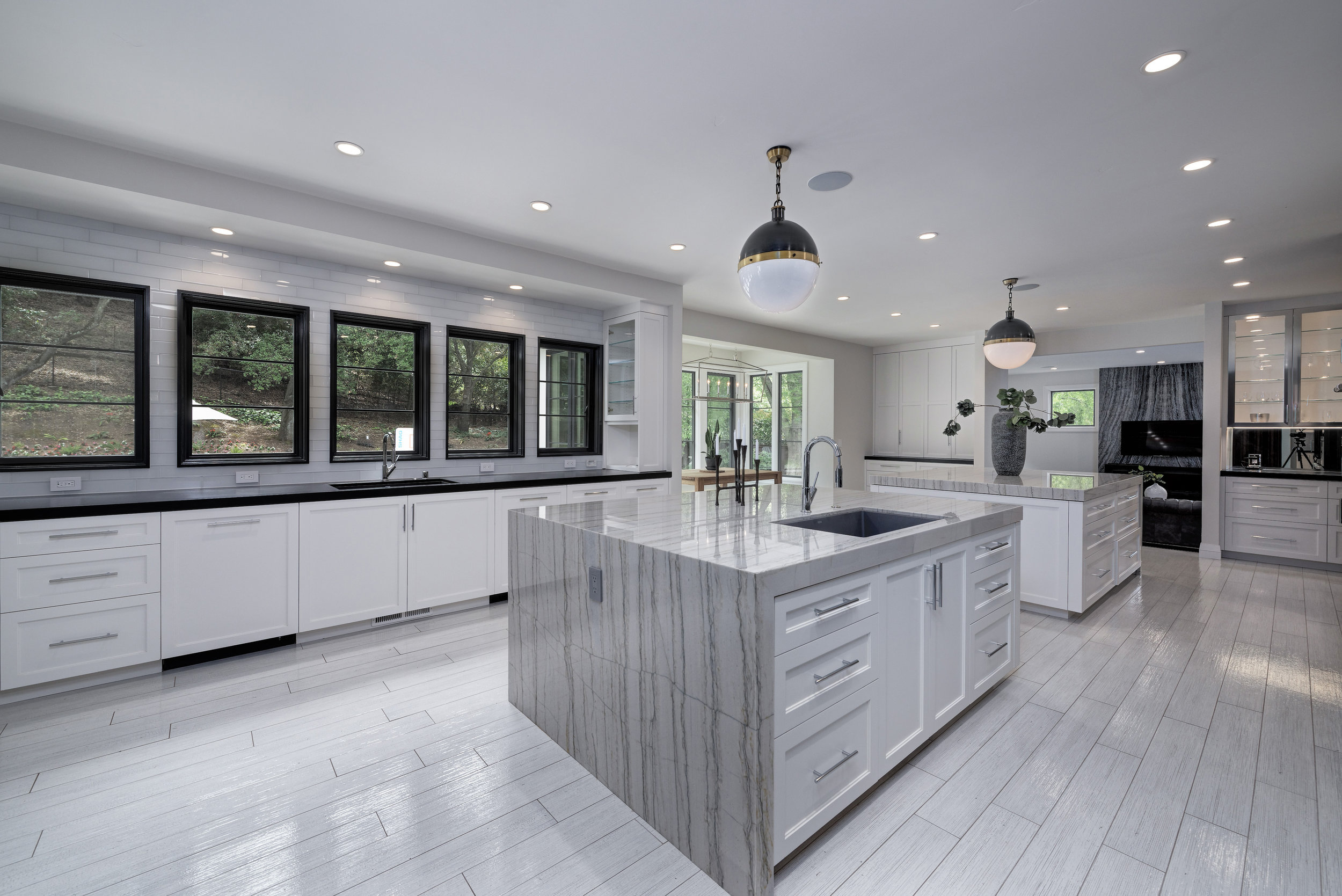 13_Kitchen from entry.jpg