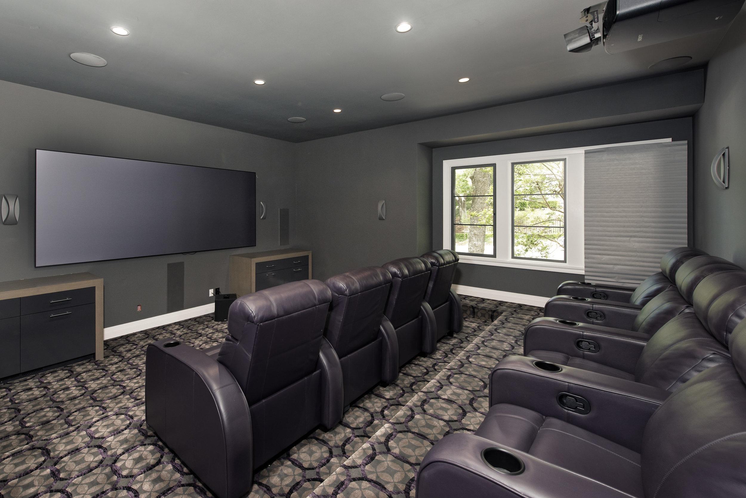 20_media room.jpg
