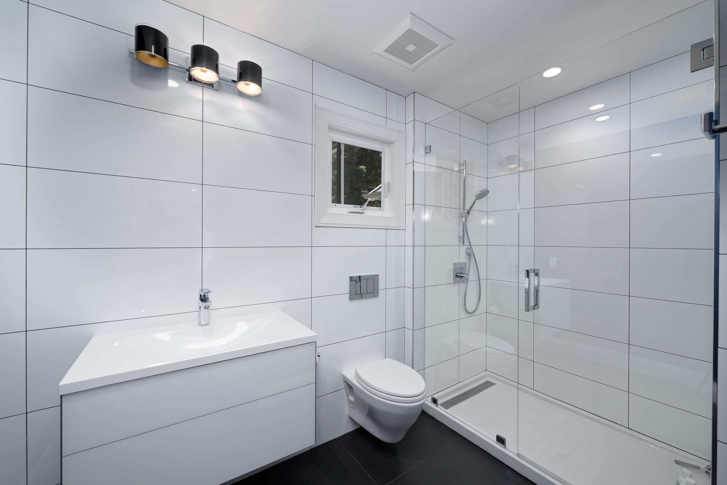 39_Bath3.jpg