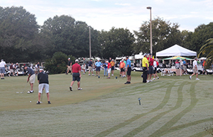 golf_006.jpg