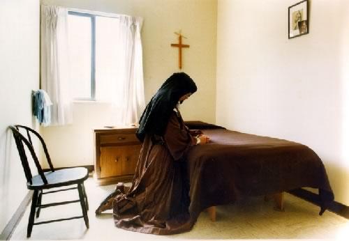 Carmel of the Immaculate Heart of Mary Salt Lake City UT2.jpg