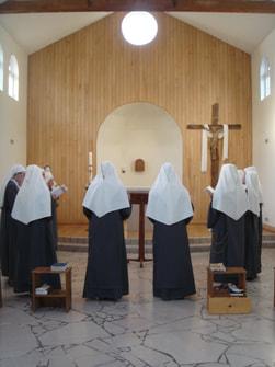 sisters of st john.jpg