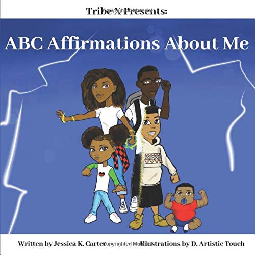 ABC Affirmations About Me.jpg