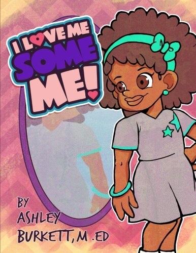 I Love Me Some Me.jpg