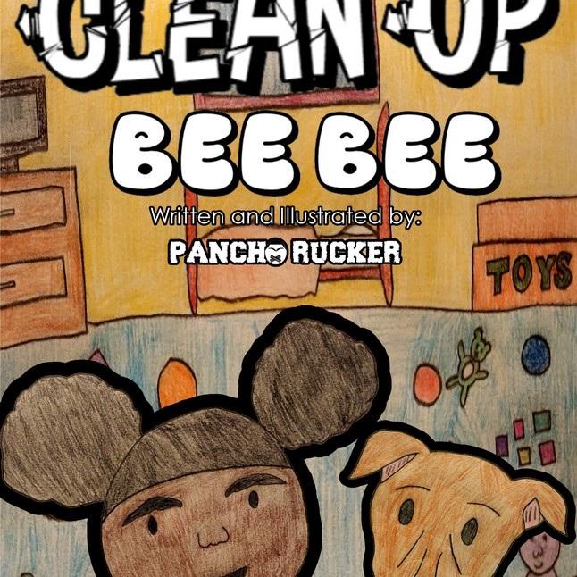 Clean+Up+Bee+Bee.jpg