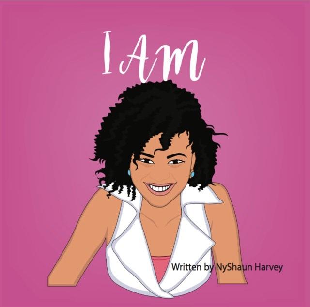 I+Am+Queens+Edition.jpg