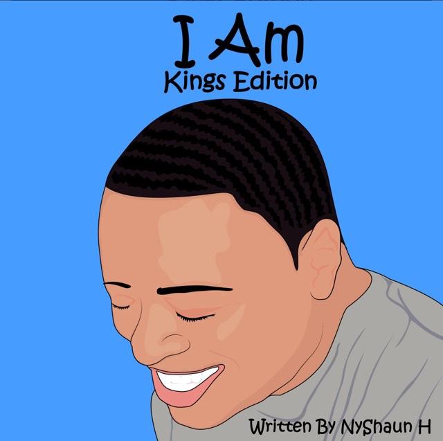 I Am Kings Edition.jpg