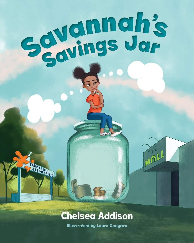 Savannahs Savings Jar.jpg