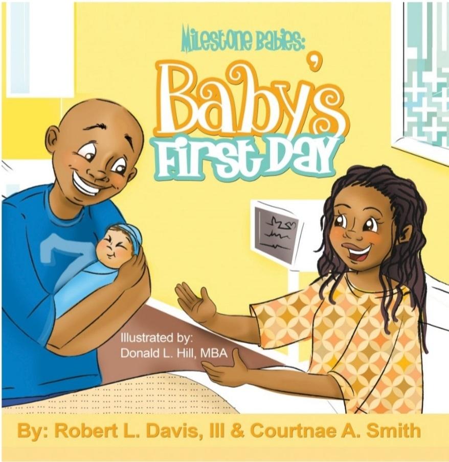 Babys First Day.jpg