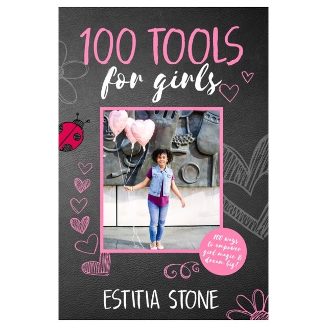 100+Tools+for+Girls.jpg