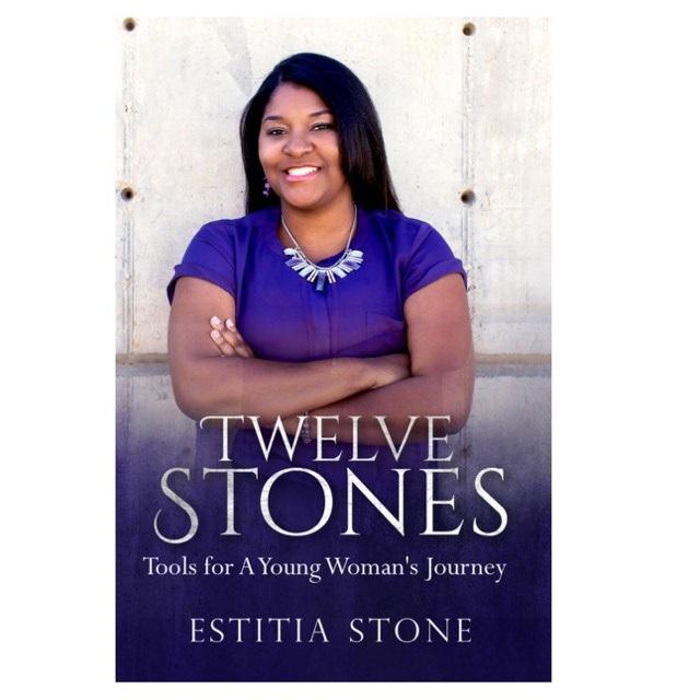 Twelve+Stones.jpg