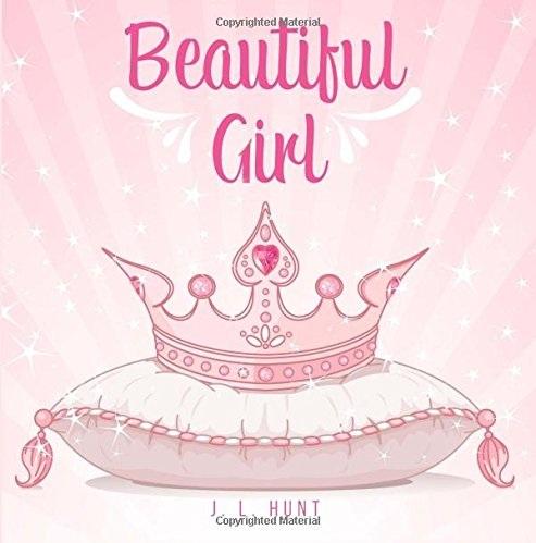Beautiful+Girl.jpg