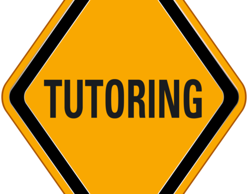 Avery Banks Tutoring - $10 for the first hour$5 for each additional areaSpecializes in reading fluency, reading comprehension, fractions, decimals, +, -, x, /, and other topics on requestFlexible meeting locationsTutoring Grades K-6Email Avery