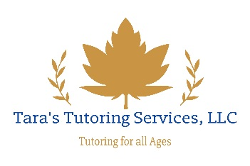 Tara's Tutoring Services - Tutoring for the following subjects: Math/Algebra, General Science, Chemistry, Biology, Pharmacy Tech Certification Prep and courses, Writing, English, and Reading. Research Paper Assistance, Guidance in organizing Research Papers, Proofreading, Corrections, PowerPoint Presentation Structure, and other school projects. Click HERE to view Tara's website.