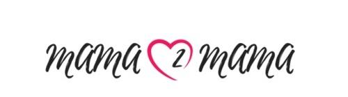 Mama2Mama Image.jpg