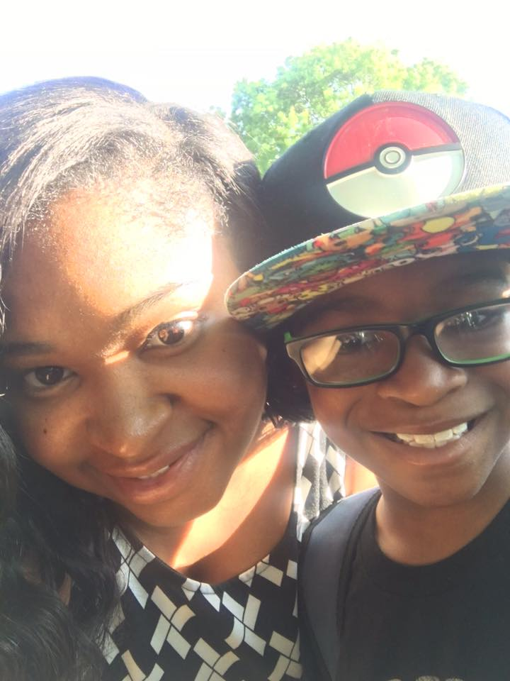 Amber and Son 2.jpg