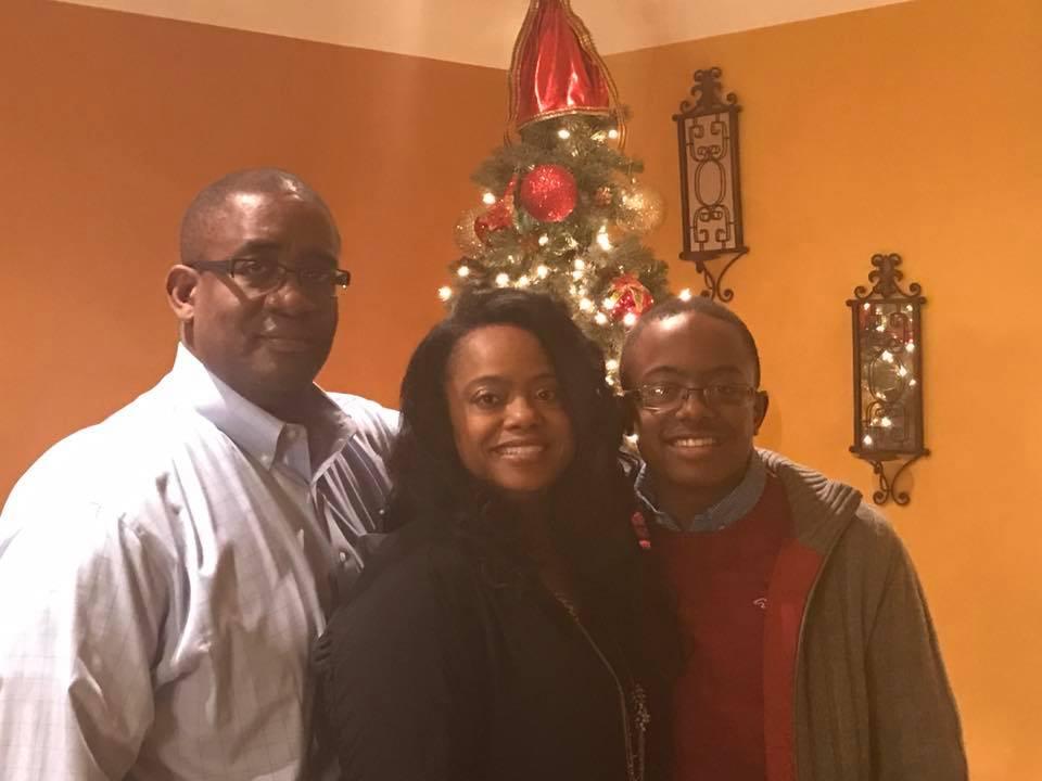 Cherri Taylor and Family.jpg