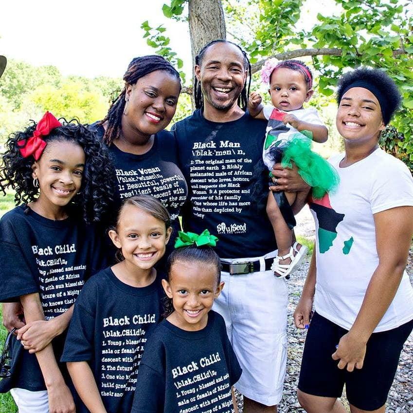 Nikolette and Family.jpg