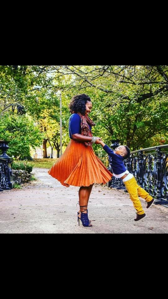Vanisha and Son.jpg
