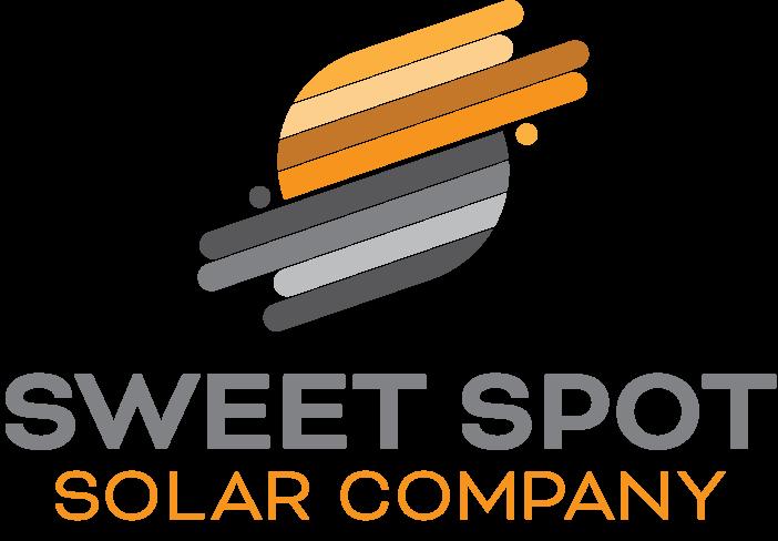 Sweet-Spot-Solar.png