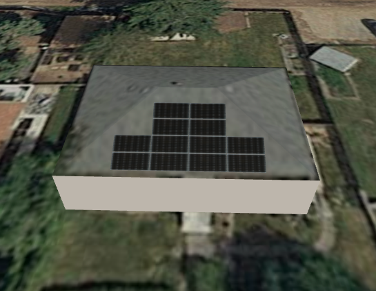 4.8 kW array using LG400.png