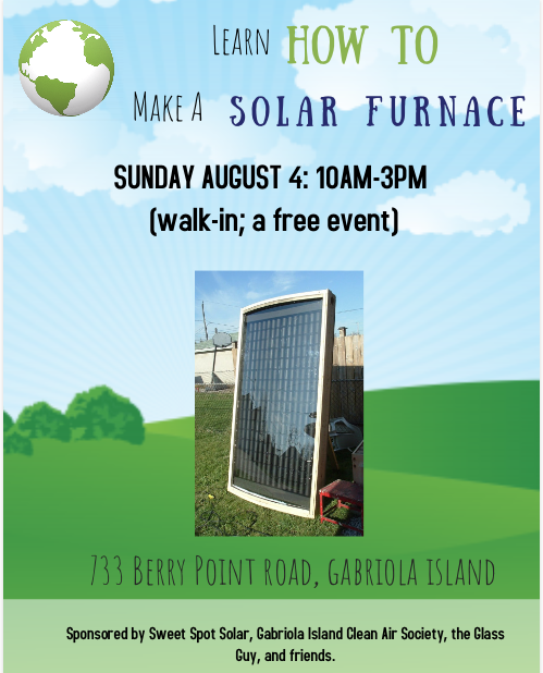 Solar furnace event poster.png