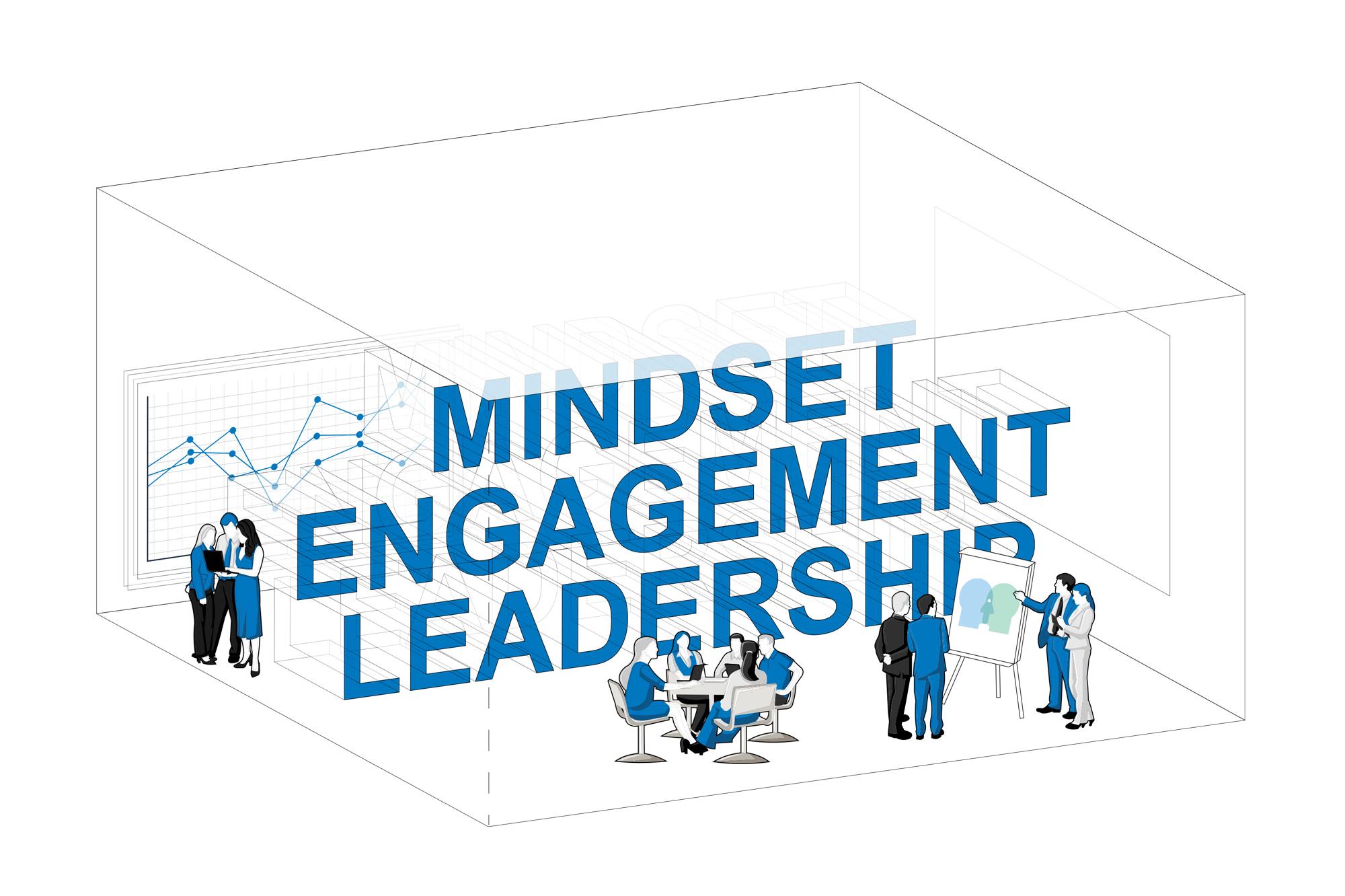 Lumen_Mindset_Strategie_Haus.jpg