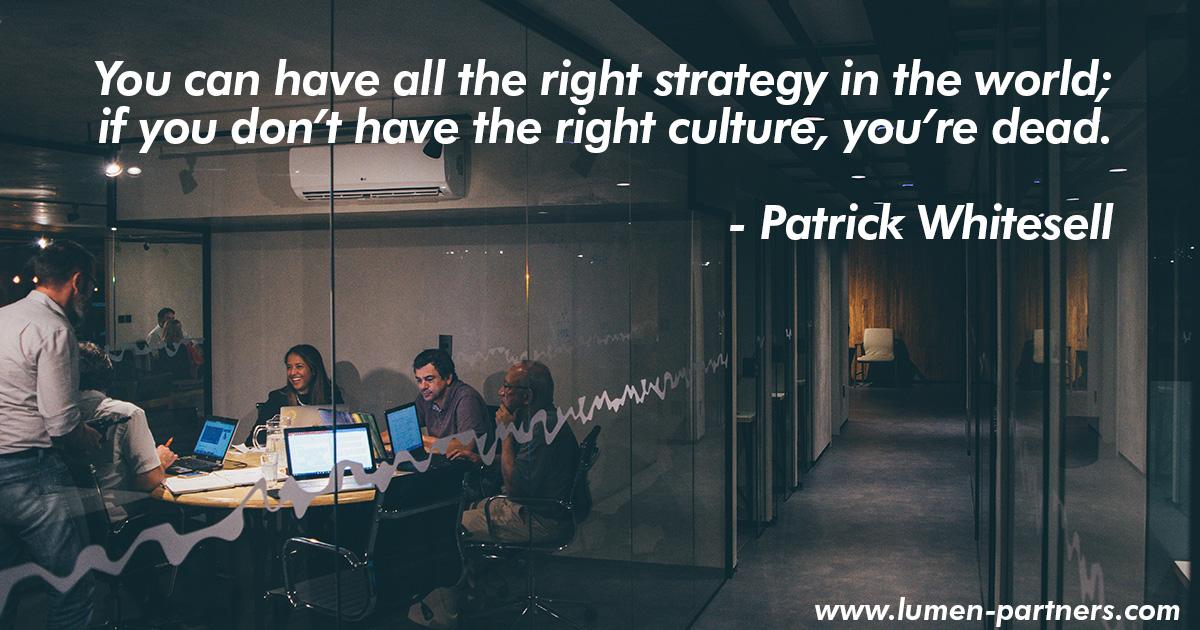 mindset culture change lumen partners.jpg