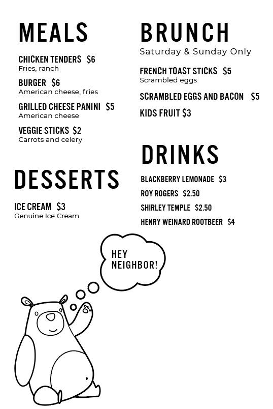 kids_menu_img.jpg