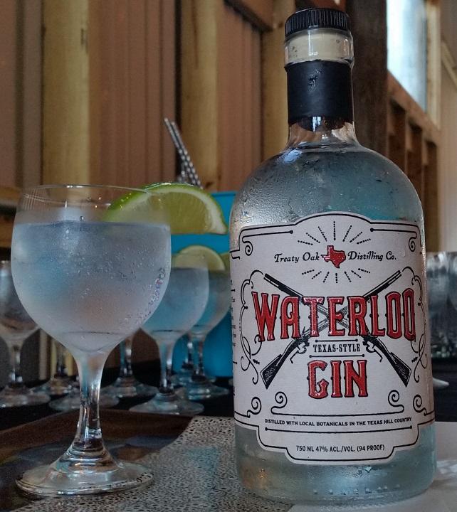 waterloo-gin-at-treaty-oak-distillery.jpg