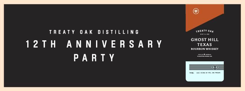 Treaty Oak 12th Anniversary Party_FB.jpg
