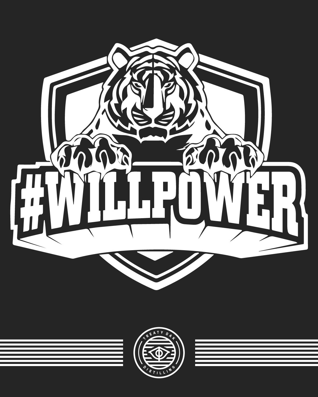 will power -06.jpg