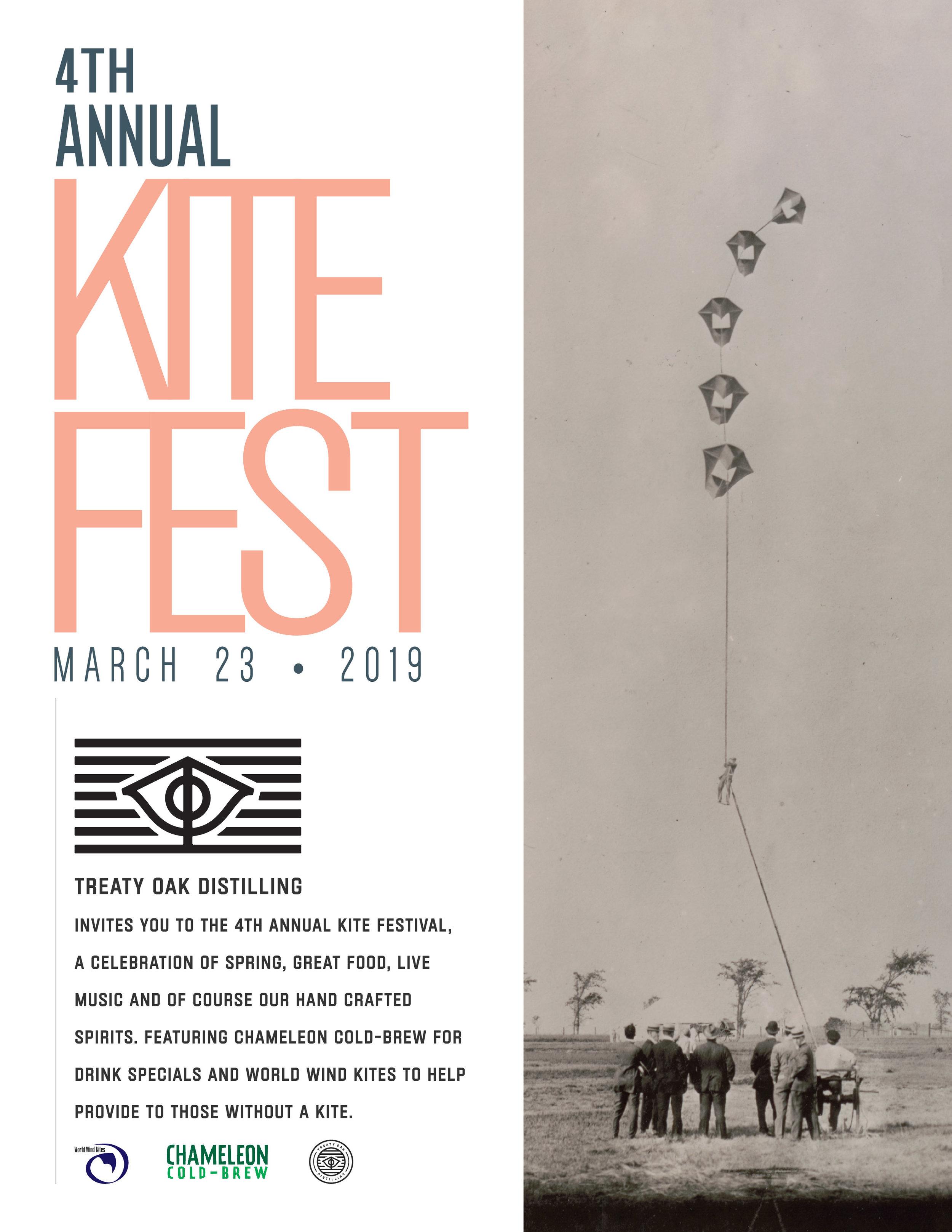 KITE FEST-05.jpg