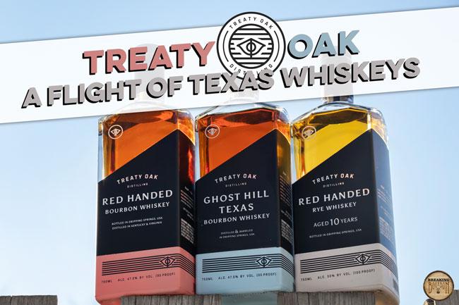 5c3f648a745e14842be051c0_treaty-oak-whiskey-page-01a.jpg