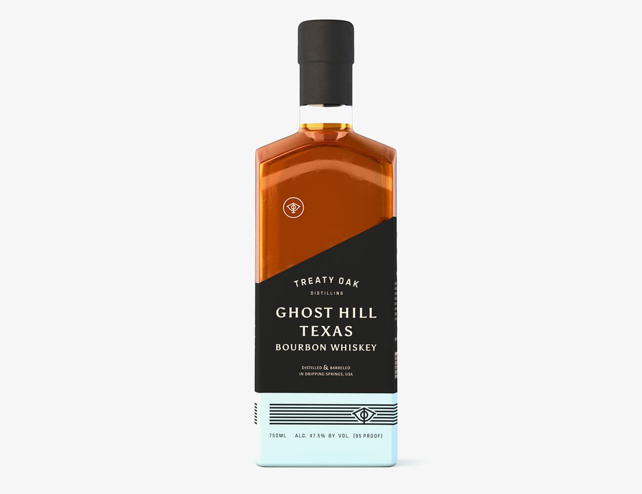 Texas-Bourbon-Guide-Gear-Patrol-Ghost-Hill.jpg