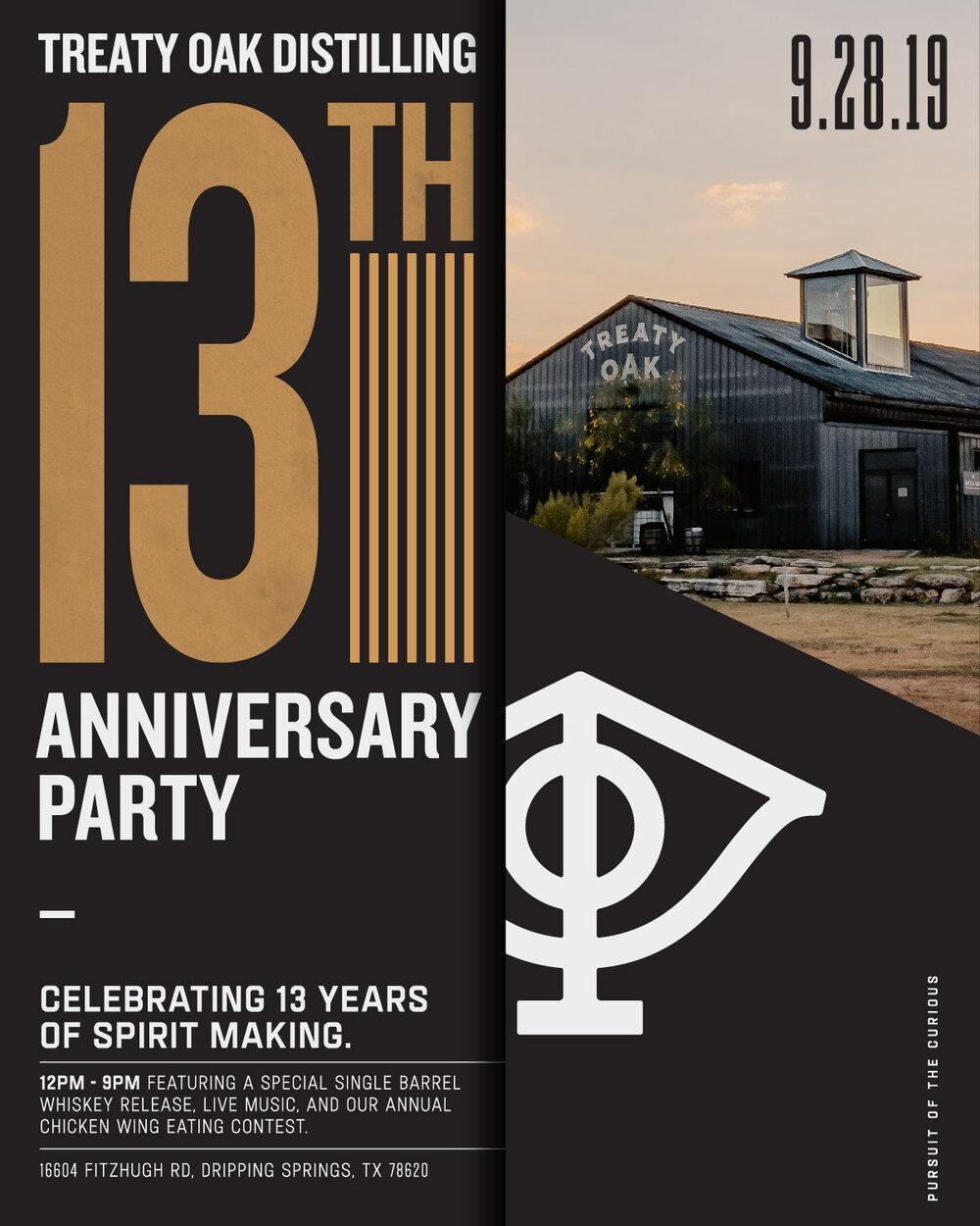 anniversary party 2019-10.jpg