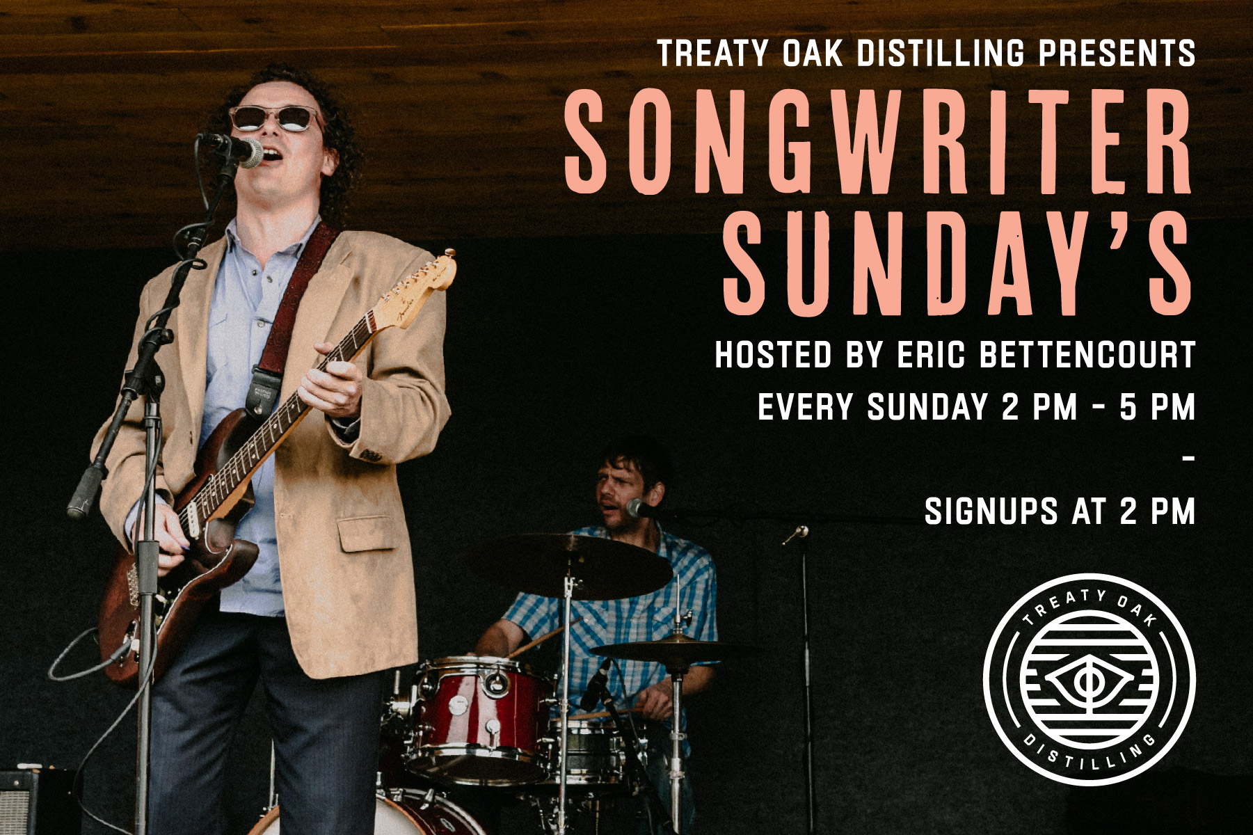SONGWRITER SUNDAY'S-02.jpg