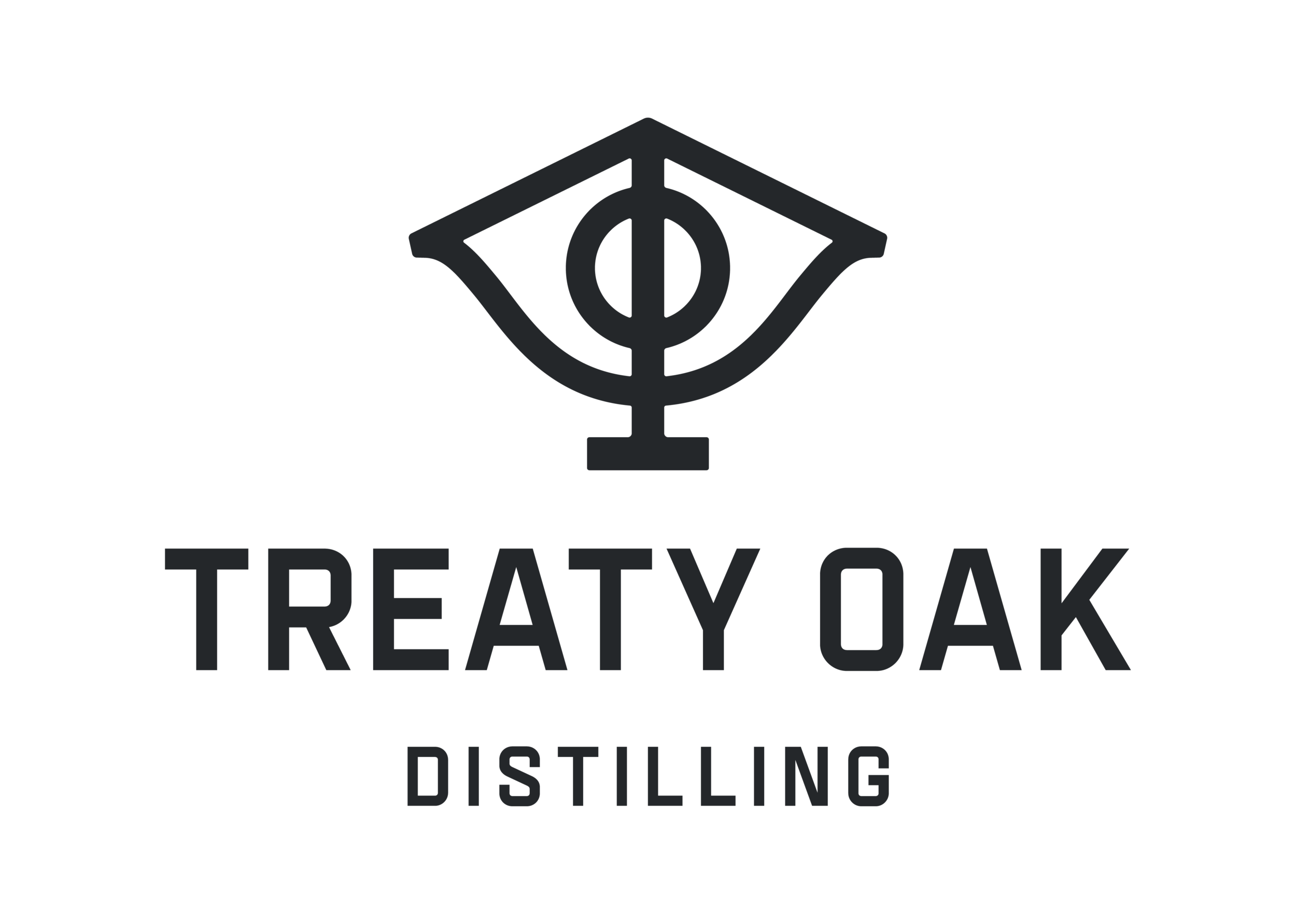 Treaty Oak Bottle Logo-48.png