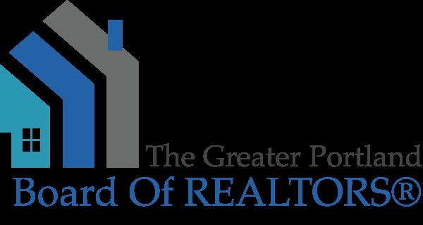 gpbr-logo.png